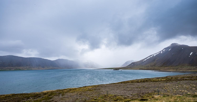 Iceland-PortfolioSquarespace-elliothaney (1 of 81).jpg