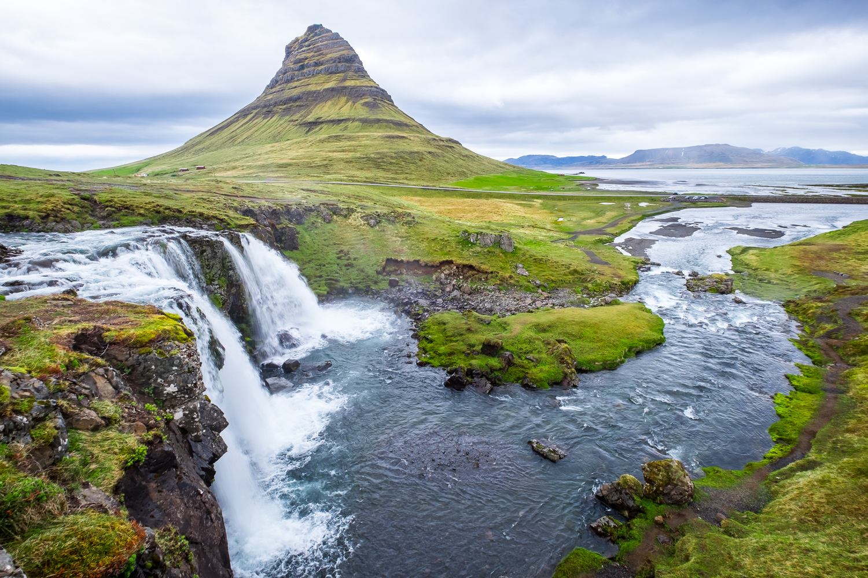 Iceland-PortfolioSquarespace-elliothaney (3 of 81).jpg