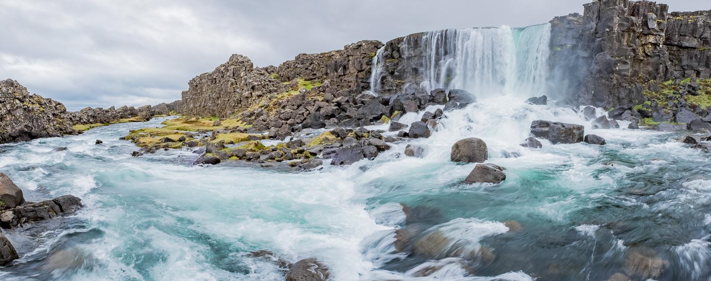 Iceland-PortfolioSquarespace-elliothaney (8 of 81).jpg