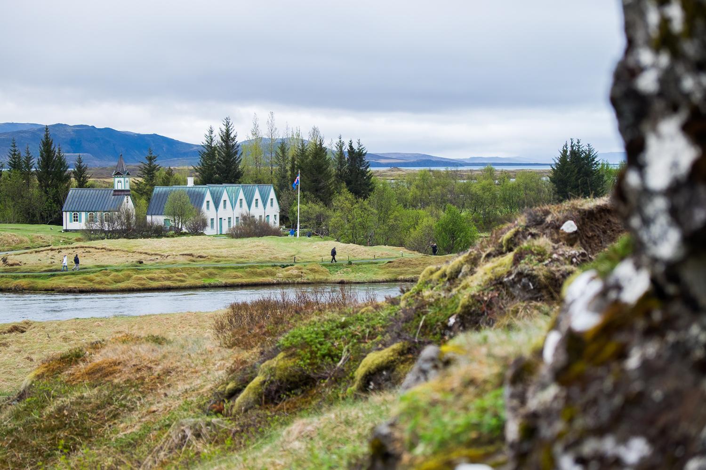 Iceland-PortfolioSquarespace-elliothaney (10 of 81).jpg