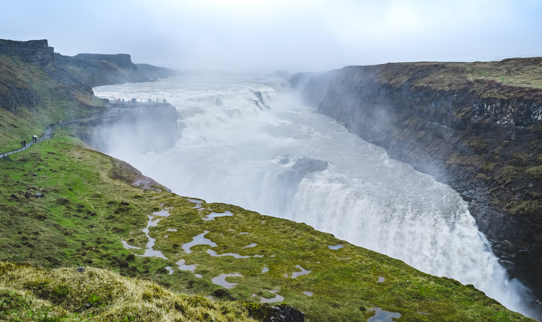 Iceland-PortfolioSquarespace-elliothaney (13 of 81).jpg