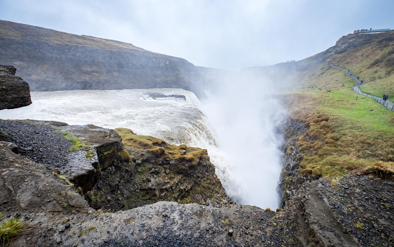 Iceland-PortfolioSquarespace-elliothaney (14 of 81).jpg