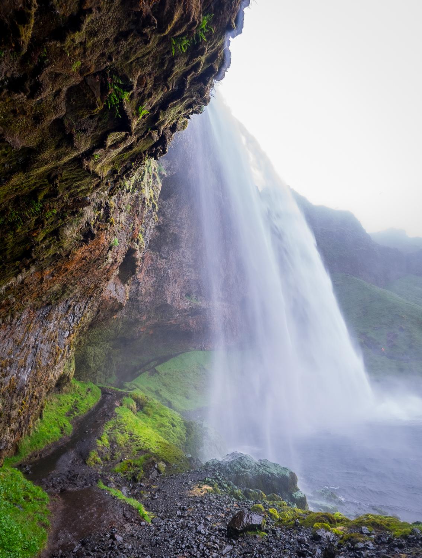 Iceland-PortfolioSquarespace-elliothaney (16 of 81).jpg