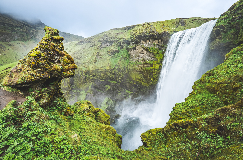 Iceland-PortfolioSquarespace-elliothaney (18 of 81).jpg