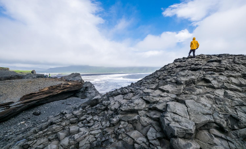 Iceland-PortfolioSquarespace-elliothaney (21 of 81).jpg