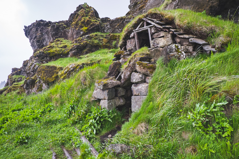 Iceland-PortfolioSquarespace-elliothaney (20 of 81).jpg