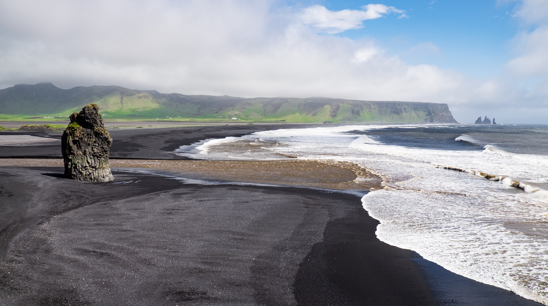Iceland-PortfolioSquarespace-elliothaney (23 of 81).jpg