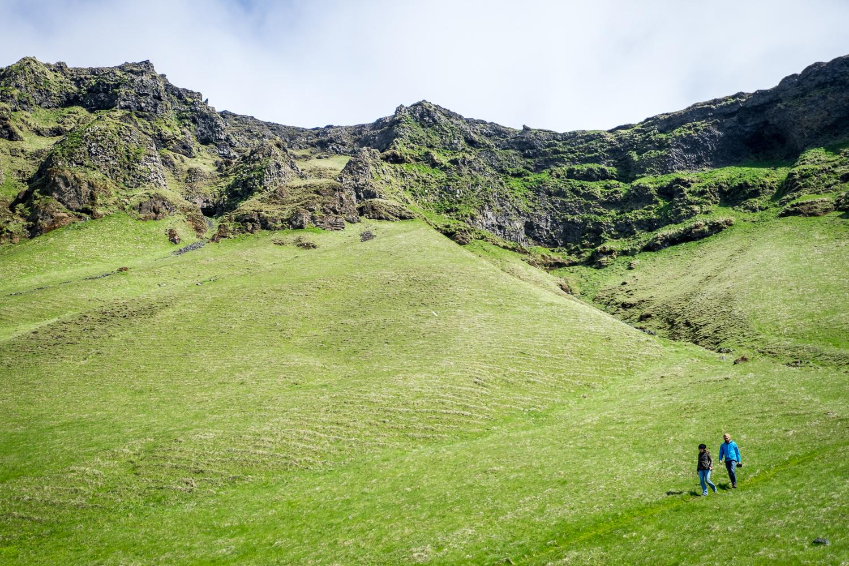 Iceland-PortfolioSquarespace-elliothaney (24 of 81).jpg