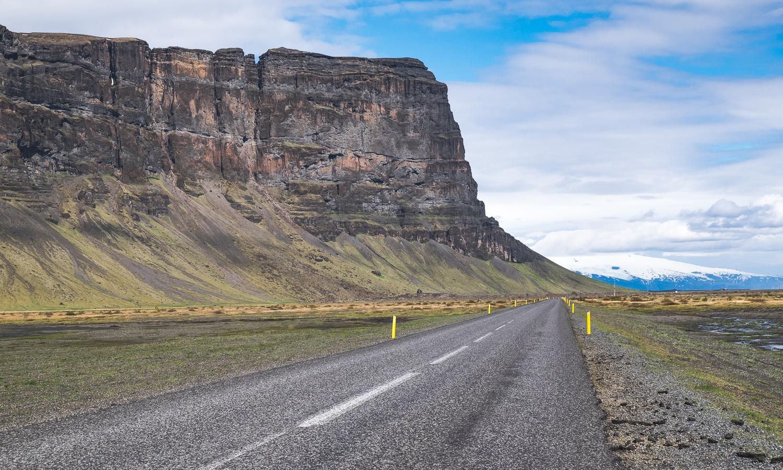 Iceland-PortfolioSquarespace-elliothaney (31 of 81).jpg