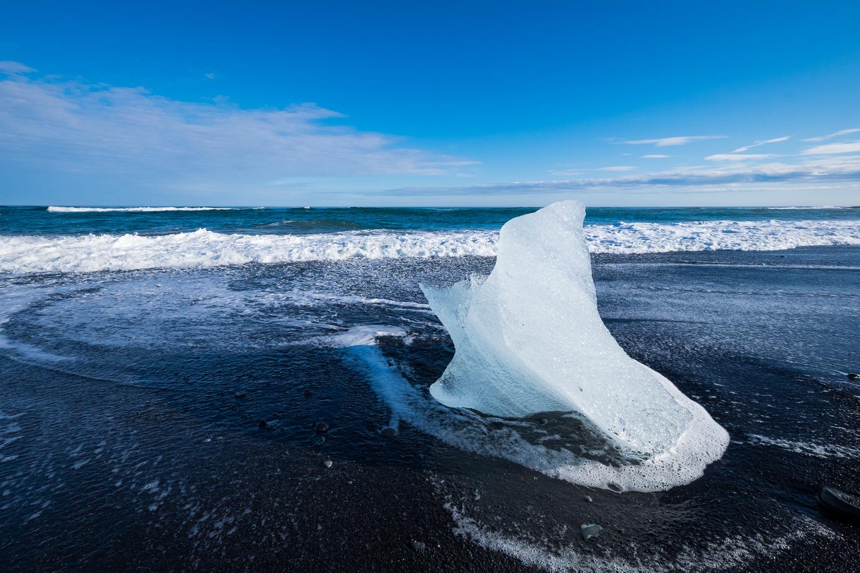 Iceland-PortfolioSquarespace-elliothaney (38 of 81).jpg