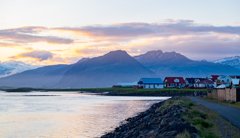 Iceland-PortfolioSquarespace-elliothaney (41 of 81).jpg