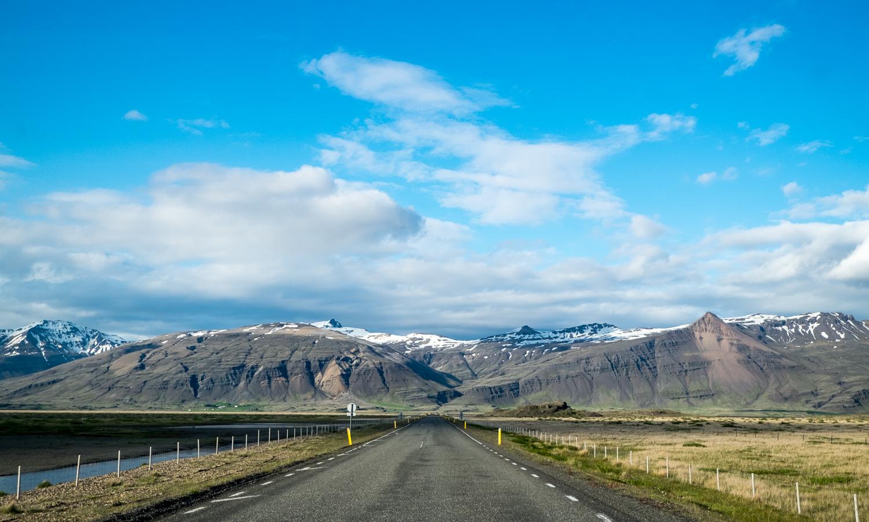 Iceland-PortfolioSquarespace-elliothaney (40 of 81).jpg
