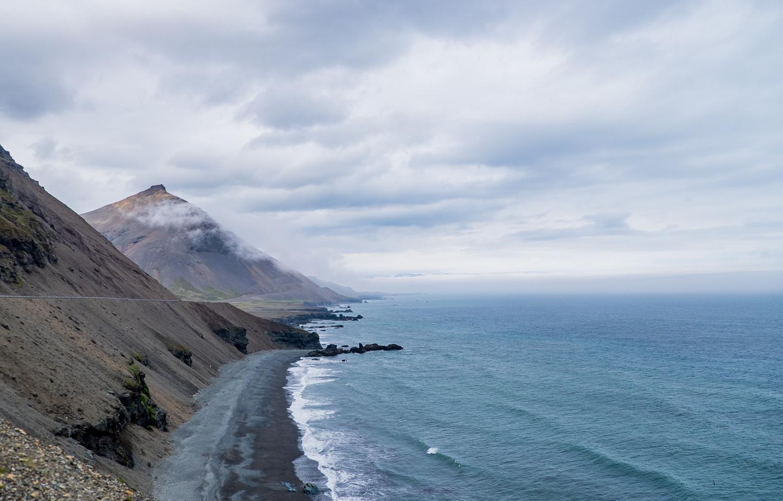 Iceland-PortfolioSquarespace-elliothaney (44 of 81).jpg