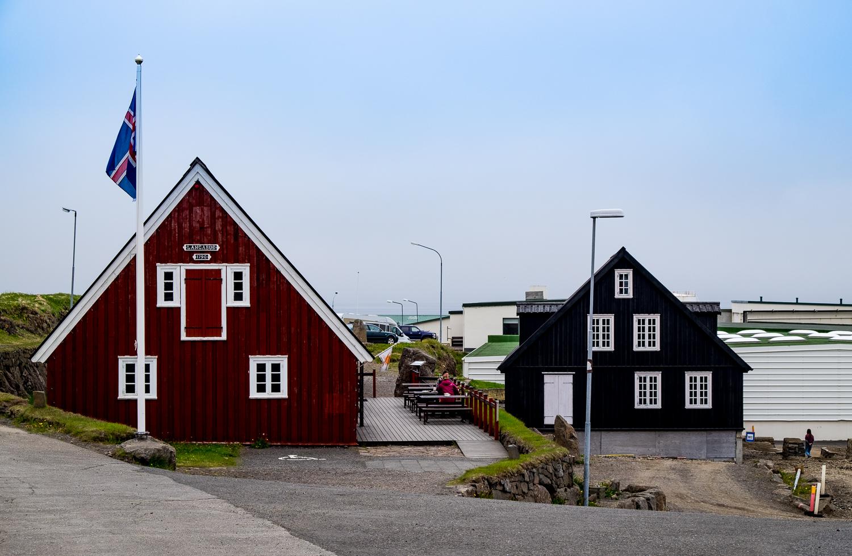 Iceland-PortfolioSquarespace-elliothaney (46 of 81).jpg