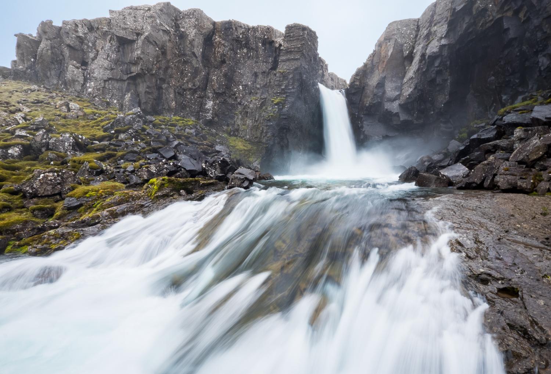 Iceland-PortfolioSquarespace-elliothaney (49 of 81).jpg