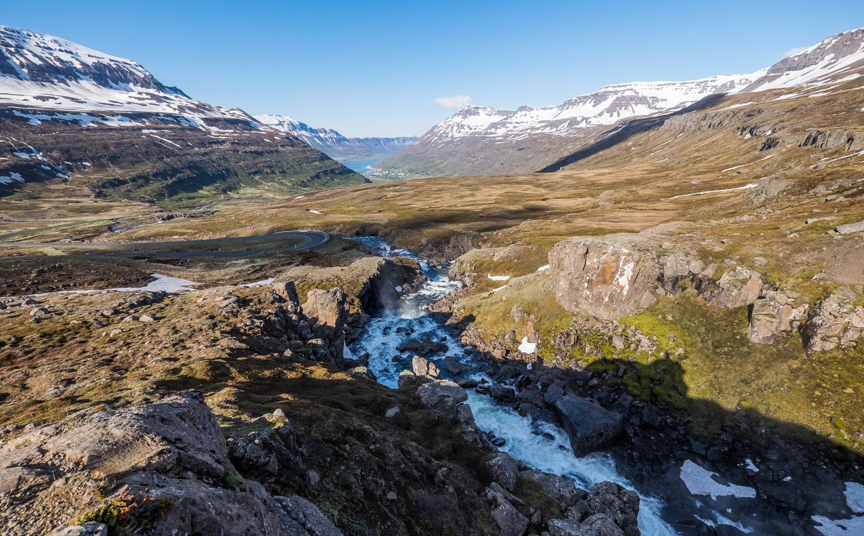 Iceland-PortfolioSquarespace-elliothaney (51 of 81).jpg