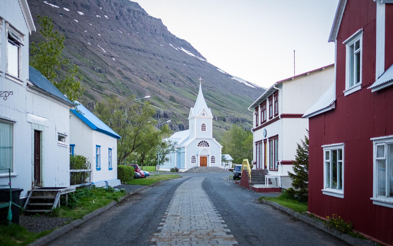 Iceland-PortfolioSquarespace-elliothaney (54 of 81).jpg