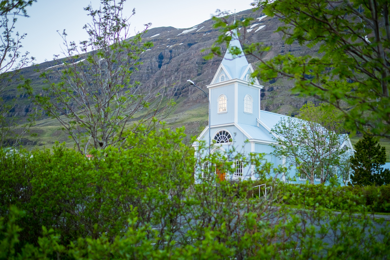 Iceland-PortfolioSquarespace-elliothaney (55 of 81).jpg