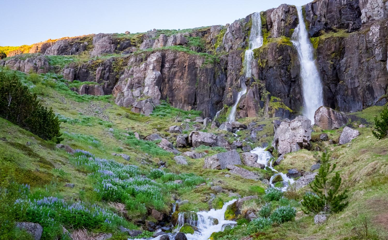 Iceland-PortfolioSquarespace-elliothaney (57 of 81).jpg
