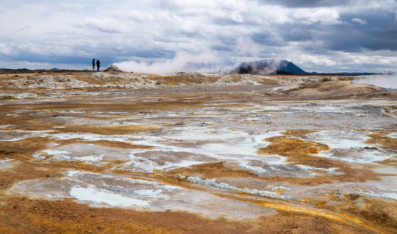 Iceland-PortfolioSquarespace-elliothaney (59 of 81).jpg