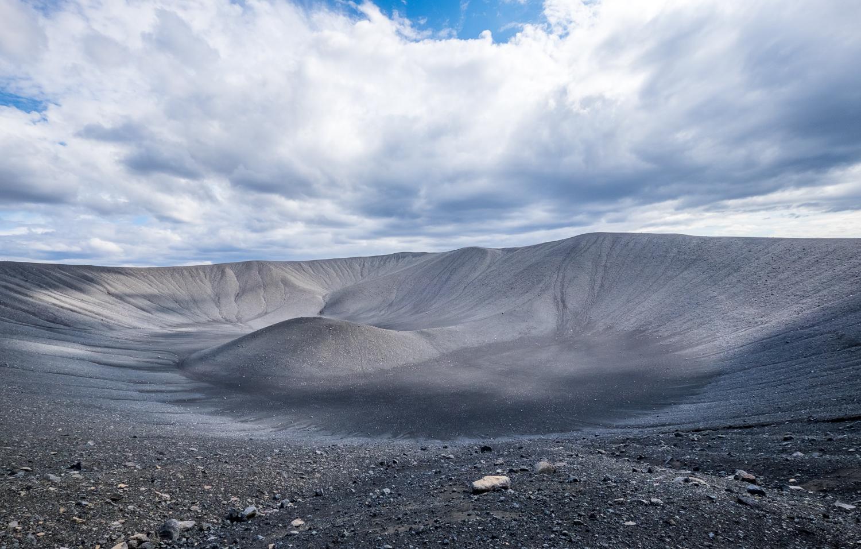 Iceland-PortfolioSquarespace-elliothaney (60 of 81).jpg