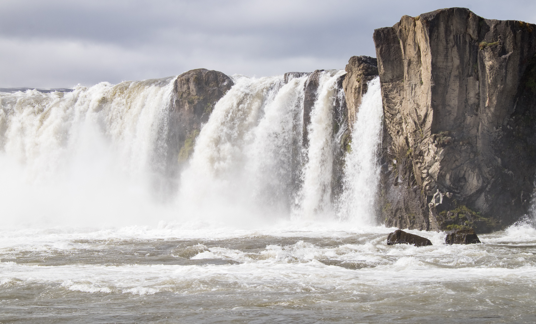 Iceland-PortfolioSquarespace-elliothaney (67 of 81).jpg