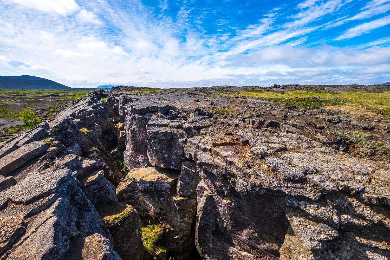 Iceland-PortfolioSquarespace-elliothaney (66 of 81).jpg