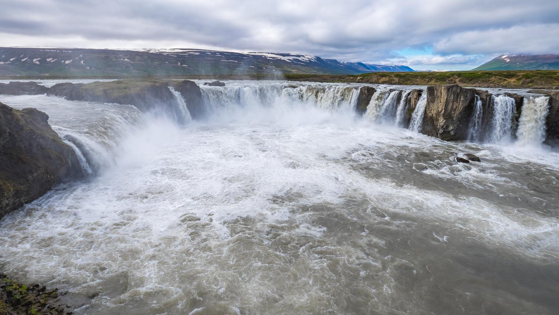 Iceland-PortfolioSquarespace-elliothaney (70 of 81).jpg