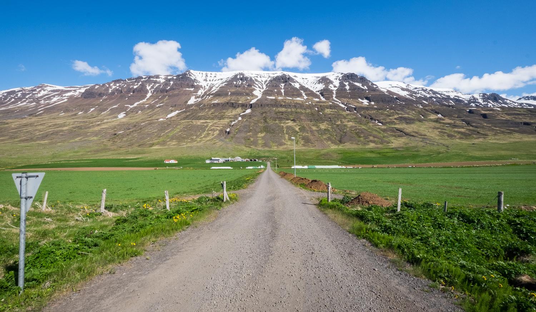 Iceland-PortfolioSquarespace-elliothaney (74 of 81).jpg