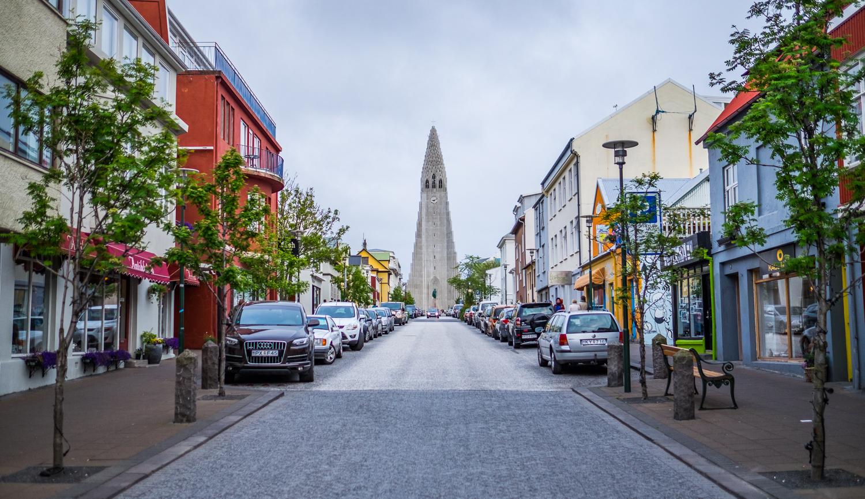 Iceland-PortfolioSquarespace-elliothaney (81 of 81).jpg