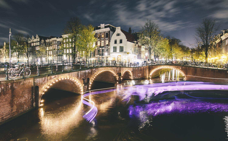 Amsterdam-Holland-elliothaney (3 of 3).jpg