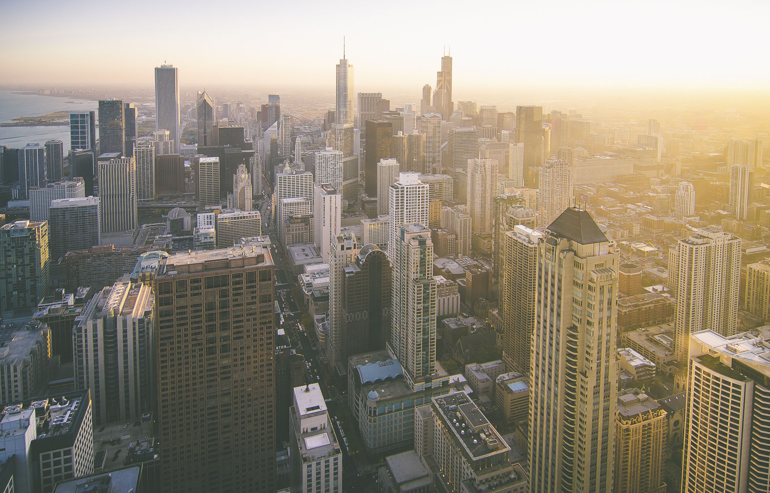 Chicago-Skyscrapers-at-Sunset.jpg