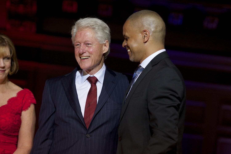 Clinton-Smile.jpg