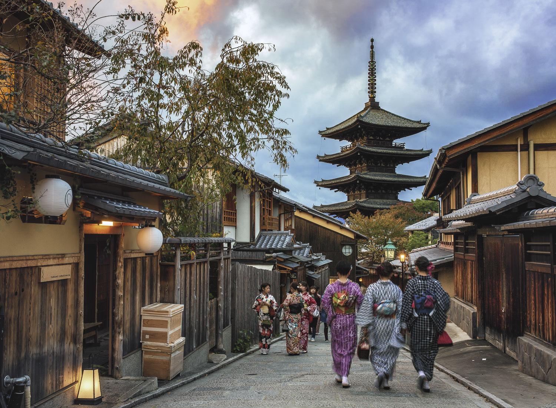 Kyoto-geisha (1 of 1).jpg