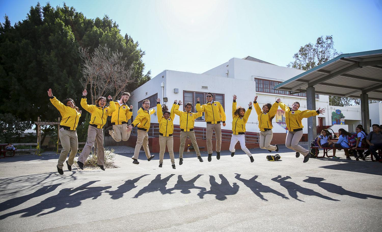 LA-Team-Jump.jpg
