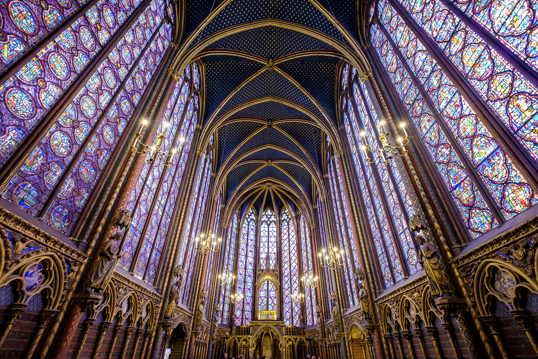 Paris-SaintChapel.jpg