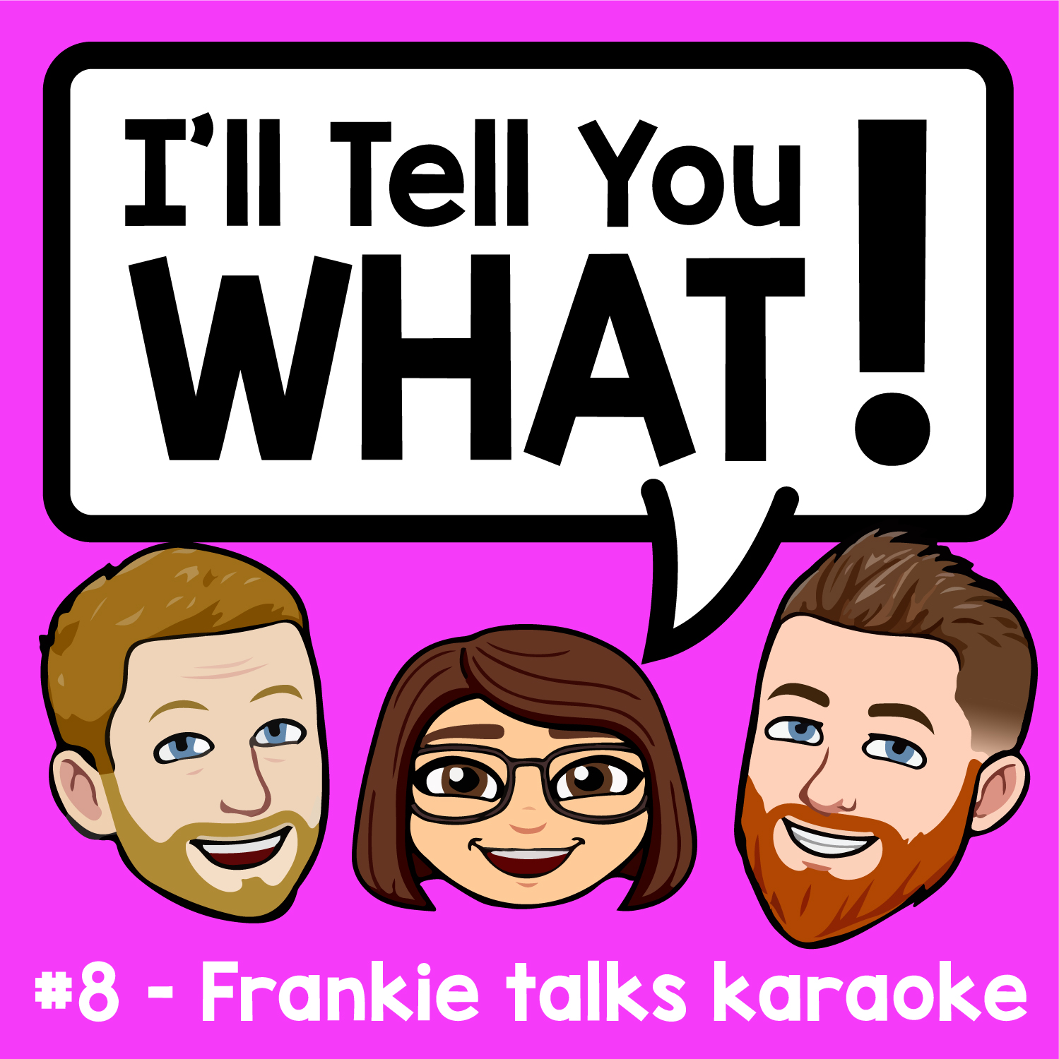 Frankie-and-karaoke-ITYW-Ep008-Square-14.jpg