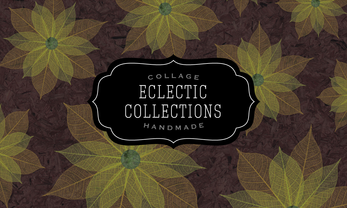 Collection Dividers_Eclectic.jpg