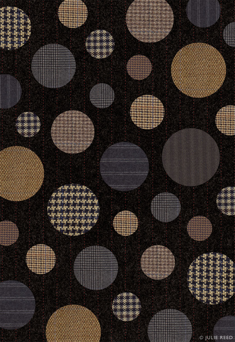 TLR02A_suitcoat dots_rect.jpg