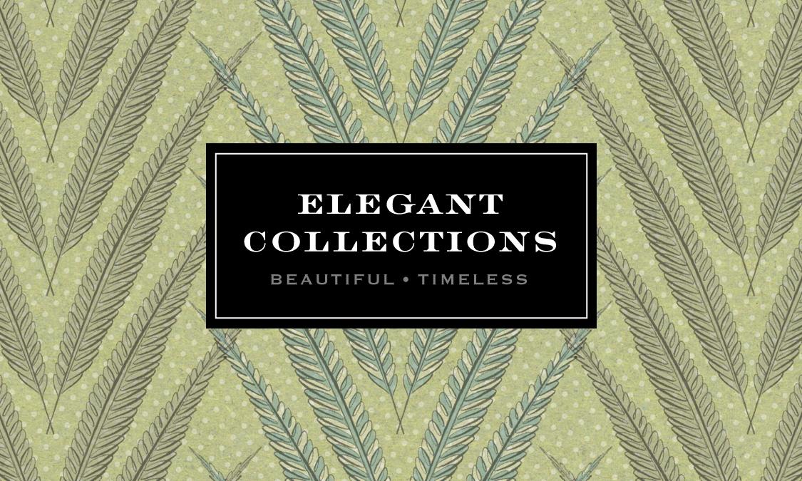 Collection Dividers_Elegant.jpg