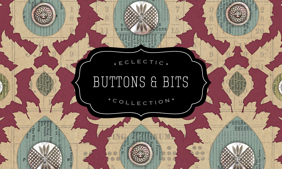 Single Collection_Buttons_Bits.jpg