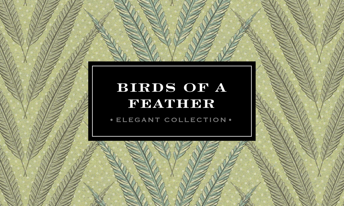 Single Collection_BirdsofaFeather.jpg