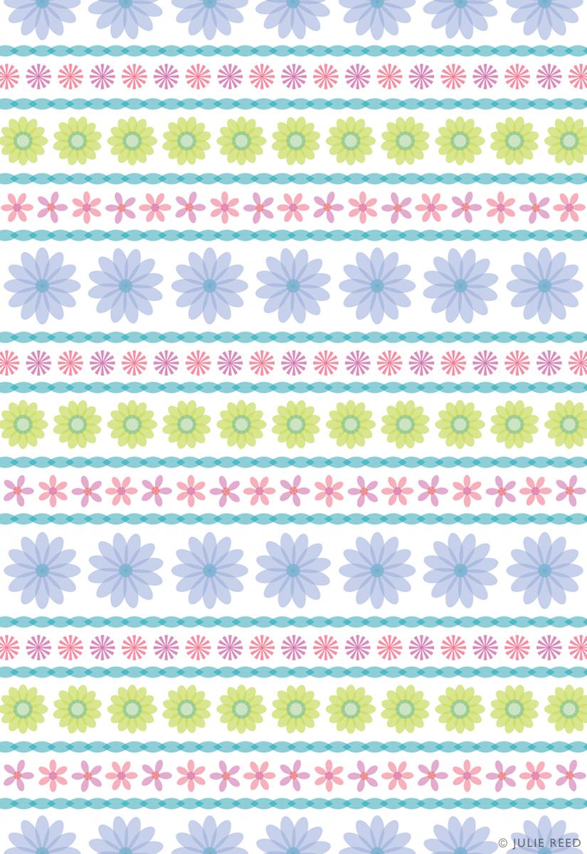 SG17A_Floral Stripes_rect_horiz.jpg