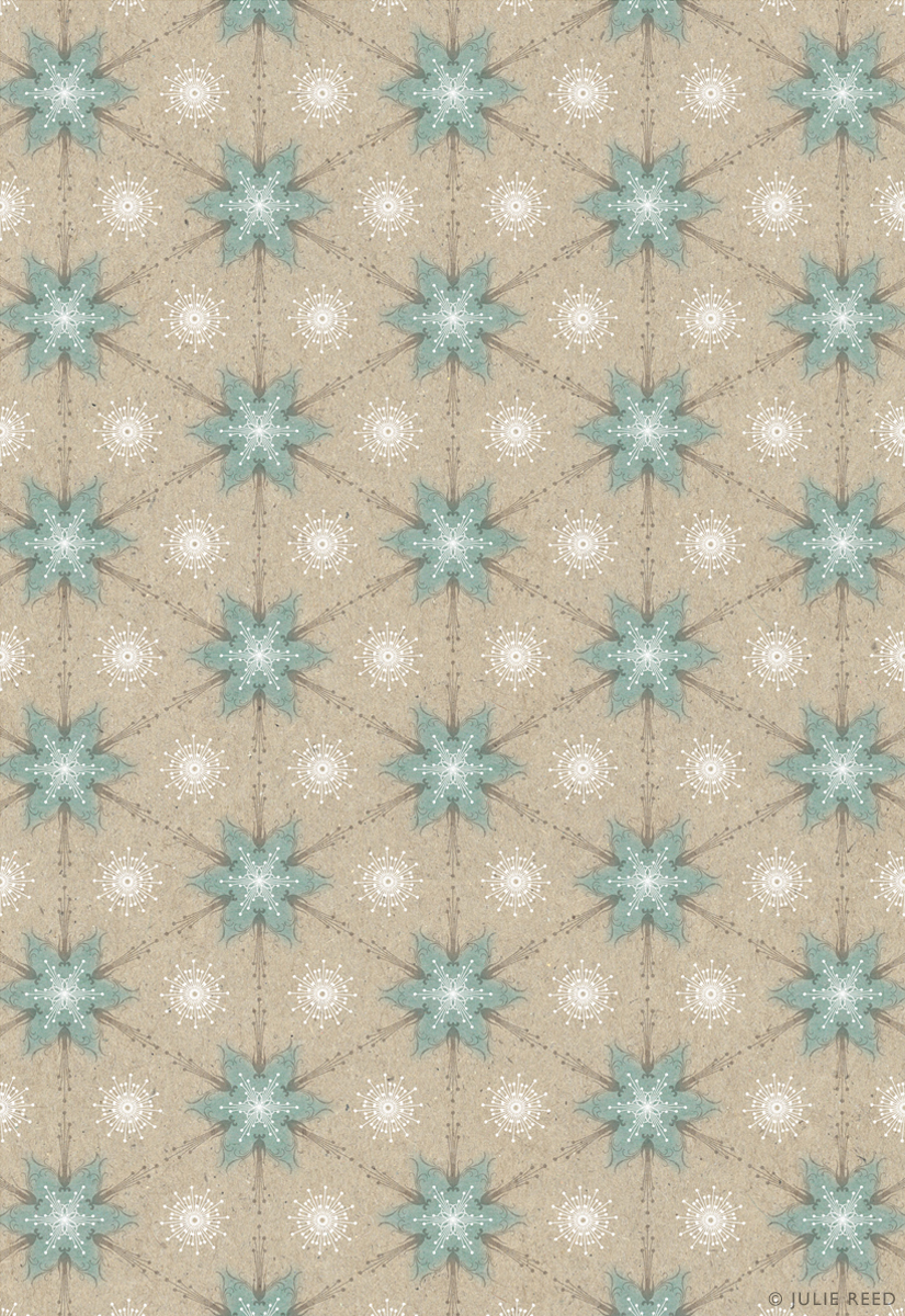GD003A_snowflake pattern_turq_rect.jpg