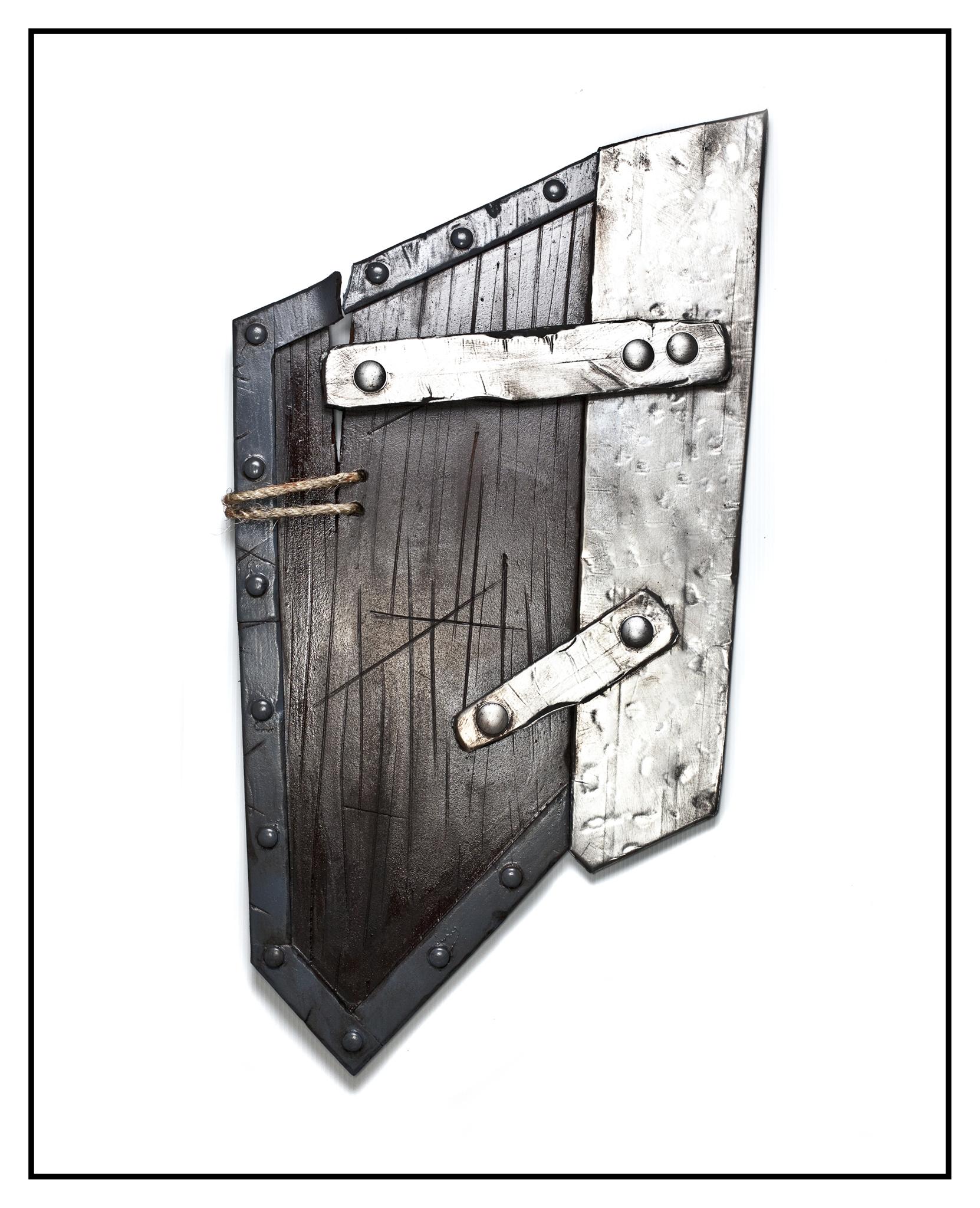 hyborian shield angled.jpg
