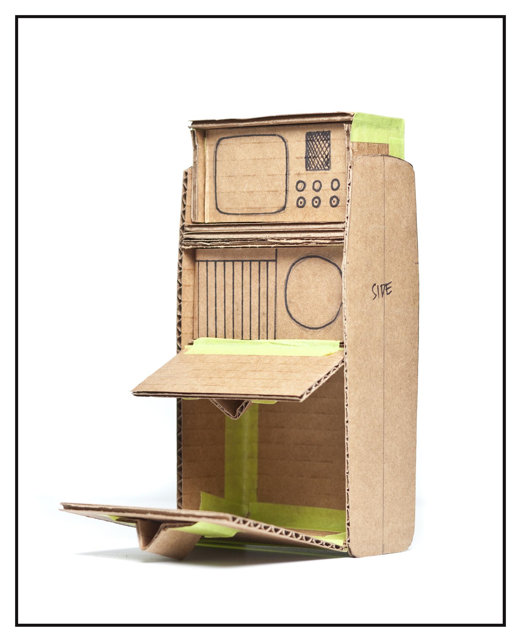 cardboardtricorder.jpg