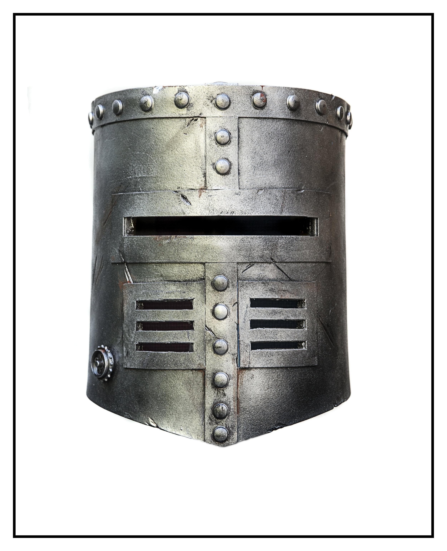 black knight helmet large.jpg