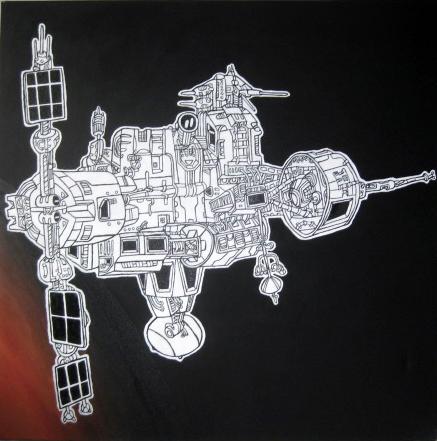 SpaceshipEtsy.jpg