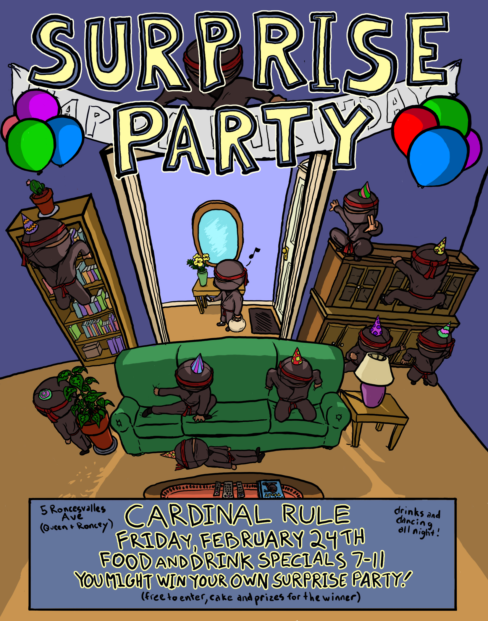 surpriseparty.jpg