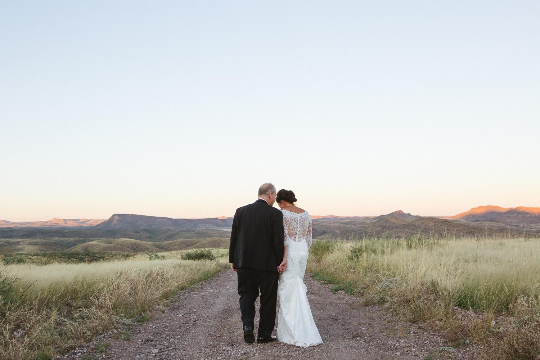 Boomer wedding_001-7.jpg